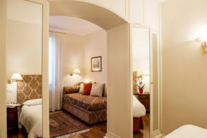 alboretti room